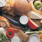 آشنایی با اصول و روش پخت غذای سالم