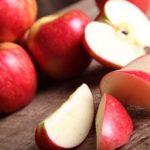 راهنمای نگهداری از سیب و جلوگیری از سیاه شدن