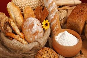 نکاتی مهم برای نگهداری بهتر از نان