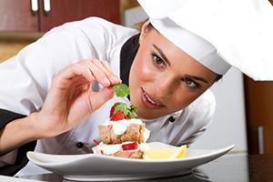 ترفندهای آشپزی برای آشپزهای حرفه ای + تصاویر