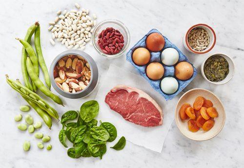 از بین بردن تلخی غذا