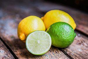 ۲۰ کاربرد جالب لیموترش در خانه داری
