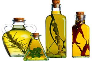 آشنایی با کاربردهای متفاوت و جالب روغن های گیاهی
