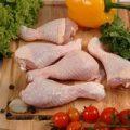 ۷ روش برای از بین بردن بوی زهم و نامطبوع مرغ