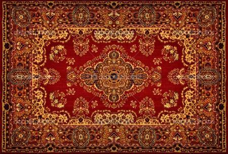 راهنمای خرید انواع فرش