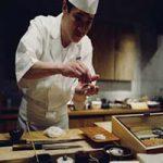 درس های مهم از سرآشپزهای مشهور