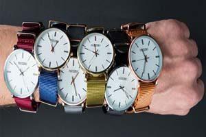 راهنمای انتخاب و خریدن ساعت مچی مناسب