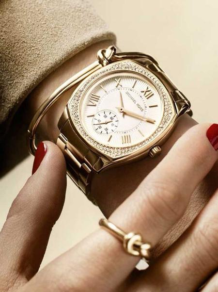نحوه انتخاب و خرید ساعت