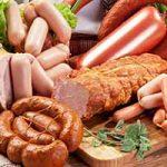 نکات و تکنیک های مهم درباره نگهداری صحیح از سوسیس