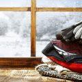 ۷ نکته مهم برای شستشوی انواع لباسهای پاییزی و زمستانی