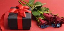 ایده هایی برای هدیه روز معلم +تصاویر