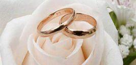 شخصیت کسانی که مایل به ازدواج اند