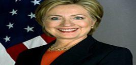 خانه مجلل هیلاری کلینتون، سیاستمدار آمریکایی +تصاویر