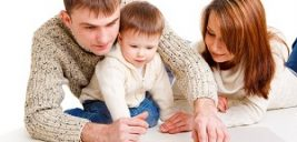 غلبه واکنش احساسی برمنطق،آفت تربیت فرزندان
