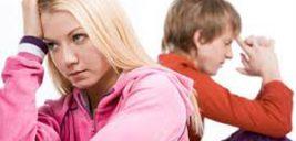 رابطه جنسی زودگذر چه تاثیری روی روان یک انسان می گذارد؟!