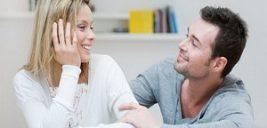 ۷ کلید موفقیت در زندگی زناشویی