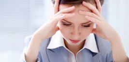 راهکار وجملاتی برای کنترل اضطراب