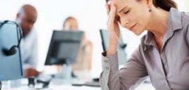 آیا اضطراب و استرس مسری و واگیردار است؟