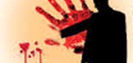 ردپای یک زن خائن در پرونده دسیسه خونین قتل مرد جوان! +عکس