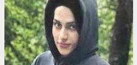 جزئیات قتل مریم فرجی و اعتراف نامزد سابق او به جنایت +عکس