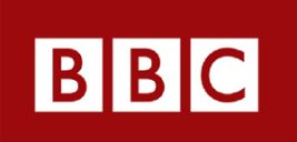 اقدام فریب کارانه شبکه بی بی سی در بخش عربی!
