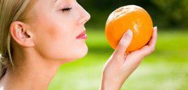 سم زدایی روزانه بدن در فصل بهار و در کمتر از ۳۰ دقیقه