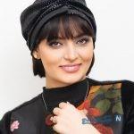 اینستاگرام بازیگران ۵۹۹ +تصاویری از عروس به یادماندنی سینمای ایران تا عشق ترلان پروانه