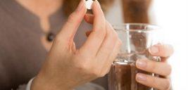 تاثیر مثبت آسپرین بر فشار خون زنان