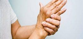 ابتلا به آرتریت در زنان بیشتر از مردان