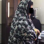 قتل در اثر رابطه پنهانی زن شوهردار در جنوب شرق تهران