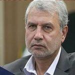 ایرانی ها کد اشتغال دریافت میکنند