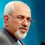 توئیتهای مهم و جدید محمد جواد ظریف از آلمان