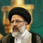 سخنان سید ابراهیم رئیسی در دیدار با خانواده شهید حججی