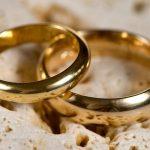 مهریه متفاوت عروس و داماد ایلامی را راهی بیابان کرد