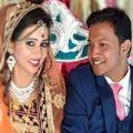 هدیه مرگ برای عروس و داماد هندی!