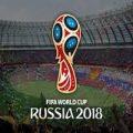 انصراف «علیرضا قربانی» از اجرای آهنگ تیم ملی در جام جهانی روسیه