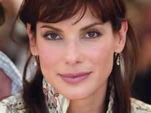 این زن، عنوان ثروتمندترین بازیگر زن ۲۰۱۴ را با ۵۱ میلیون دلار کسب کرد+عکس