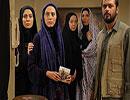 ۲ سریال جدید تلویزیونی برای شبهای قدر
