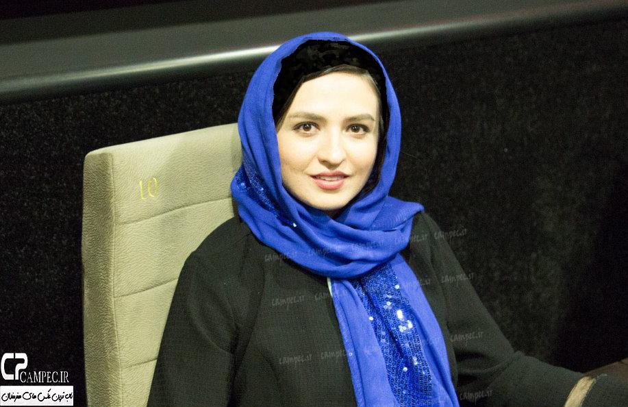 عکس های جدید گلاره عباسی پس از اعلام خبر ازدواجش