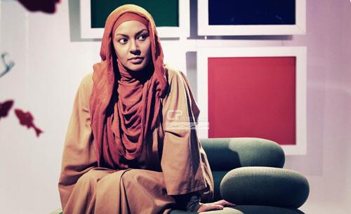 سری تک عکس های جدید از بازیگران زن