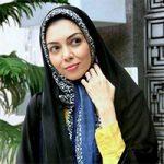 گفت و گو با آزاده نامداری: گفتند کاندیدای شورای شهر شوم + تصاویر
