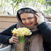بهاره رهنما مدل برند ایرانی شد / فروش مدل در فروشگاه ها ایران و خارج از کشور + تصاویر