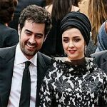 ترانه علیدوستی و شهاب حسینی با دستمزد باور نکردنی برای سریال شهرزاد + تصاویر