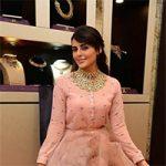 ماندانا کریمی دختر زیبای ایرانی که در هند بازیگری و مدلینگ می کند + تصاویر