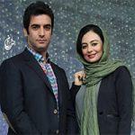 مهریه یکتا ناصر همسر منوچهر هادی چقدر است؟ + تصاویر