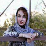 جشن تولد شبنم قلیخانی در بین دوستانش + تصاویر