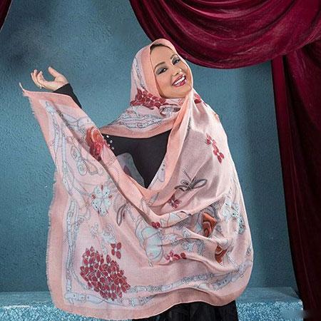 بازیگران زن ایرانی پرطرفدار