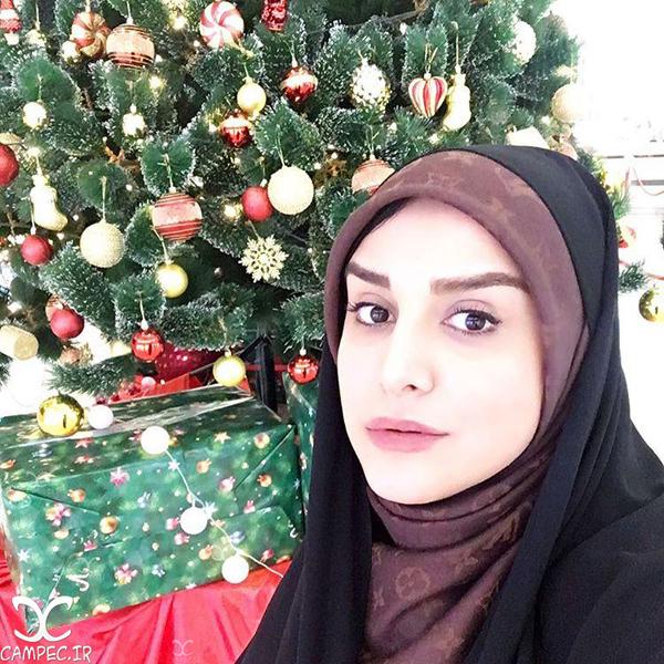 تصاویر بازیگران ایرانی