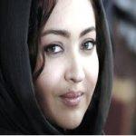 عکس های زیبای نیکی کریمی در فیلم آذر + خلاصه داستان فیلم
