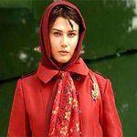 بازیگر معروف زن و ماجرای اختلاف سنی ۲۰ ساله با همسرش + تصاویر
